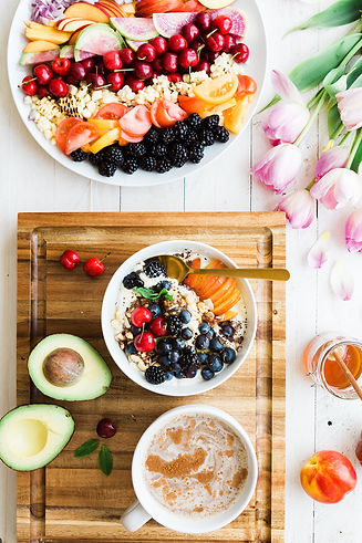 Breakfast_Obst.jpg
