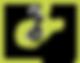 SalzundPfeffer_Logo_healthy_gruen.png