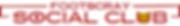 Social Club Logo - RED.png