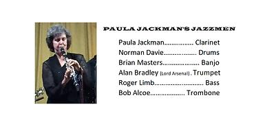 Paula Jackman's Jazzmen.png