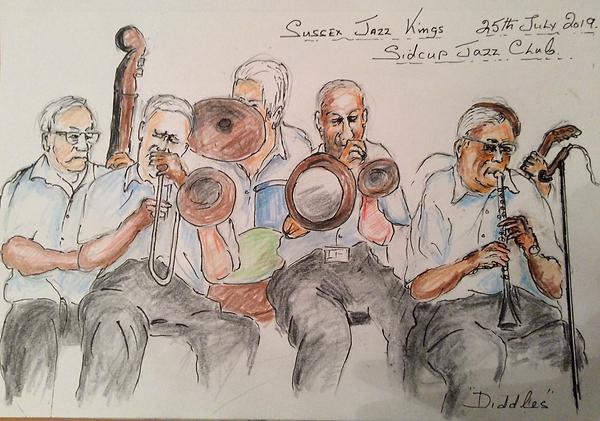 Sussex Jazz Kings-25-07-2019.png