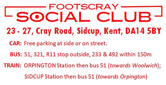 Social Club Location 2.png
