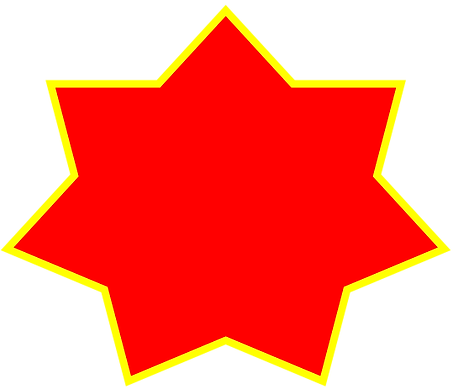 Programme Star.png