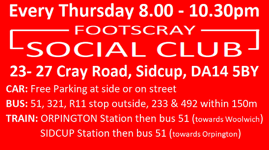 Social Club directions.png