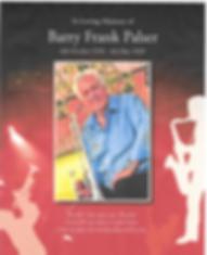 Barry Palser cropped.png