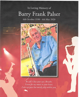 Barry Palser cropped.png