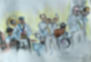 Mardi Gras Jazz Band - 07-11-2019.png