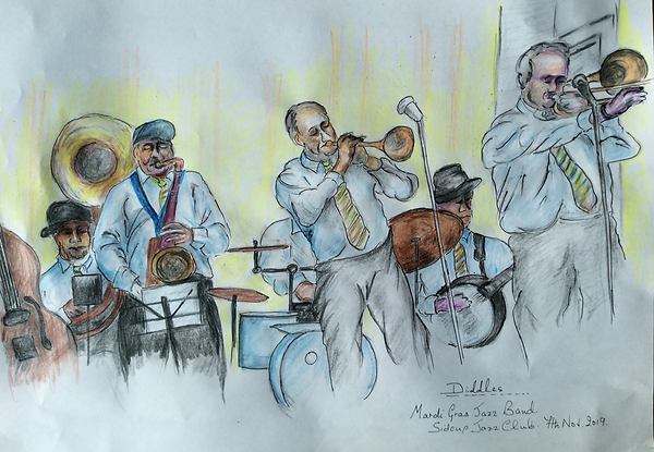 Mardi Gras Jazz Band - 07-11-2019.png