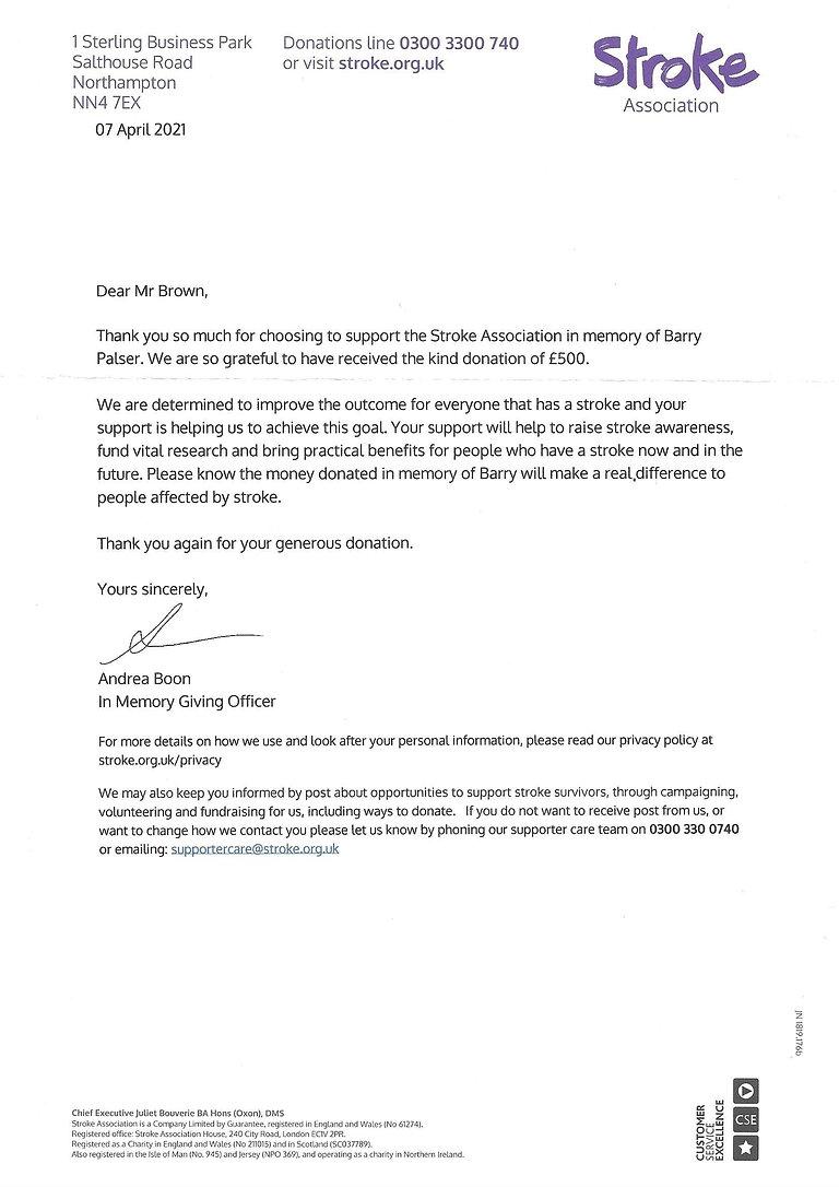 Stroke Association Letter.jpg