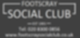 Social Club White on Grey.png