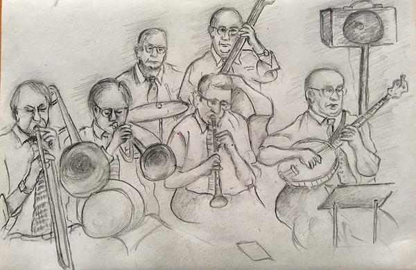 Golden Eagle Jazz Band-18-07-2019.png
