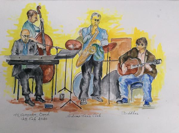 T J Johnson Band-13-02-2020.png