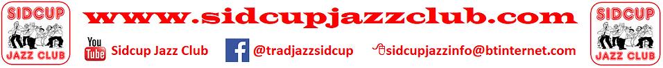 Web Site Header 2021.png