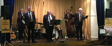 Pedigree Jazz Band 11-10-2018.JPG
