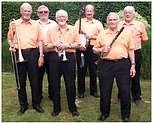 Sussex Jazz Kings.png