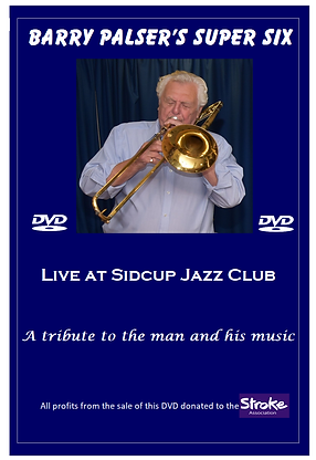 Barry Palser DVD Front Cover.png