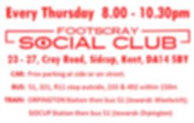Social Club location.png