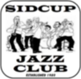 Jazz Club Square Rounded Logo.png