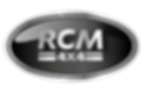 RCM 4x4 Land Rover York