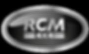 RCM 4x4 Land Rover York