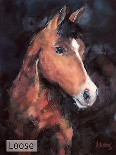 Horse - Loose July website.jpg