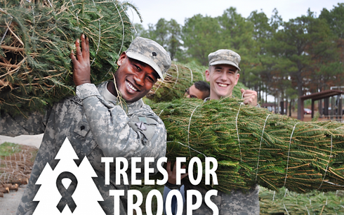 trees for troops.png