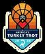 Americas-Turkey-Trot-5K-10K-Logo.png