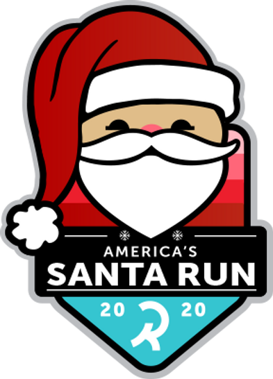 Santa Run Logo.png