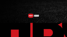 HOT HBO DESIGN PITCH
