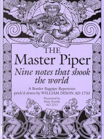 The Master Piper