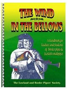 The Wind In The Bellows