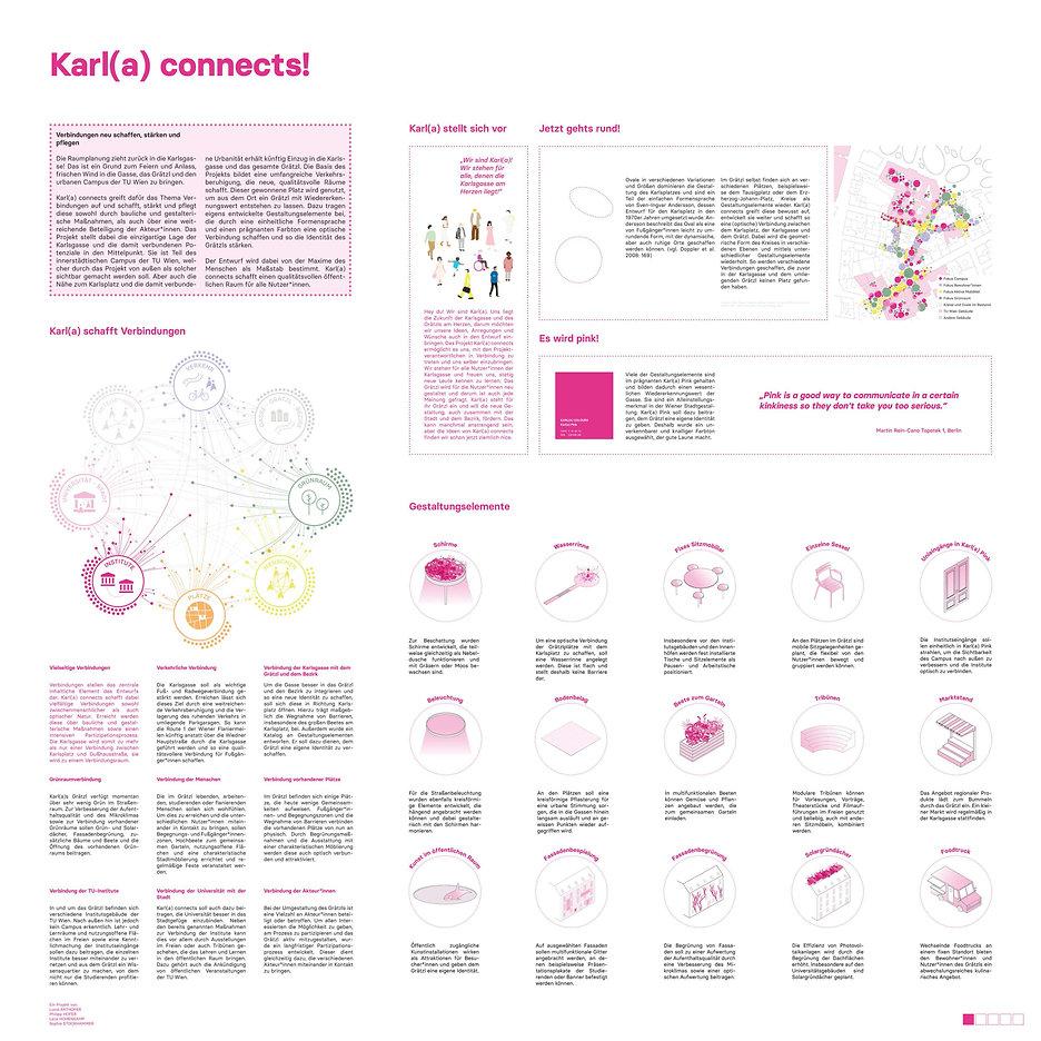 Karl(a)_connects_Plakate_niedrige_Auflö