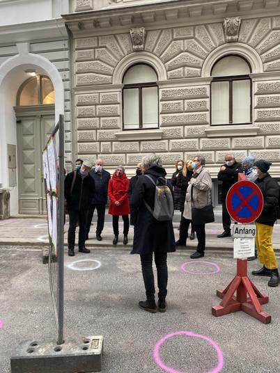 Karlsgasse Ausstellung-08.jpg