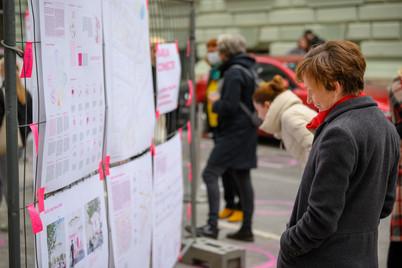 Karlsgasse Ausstellung-09.jpg