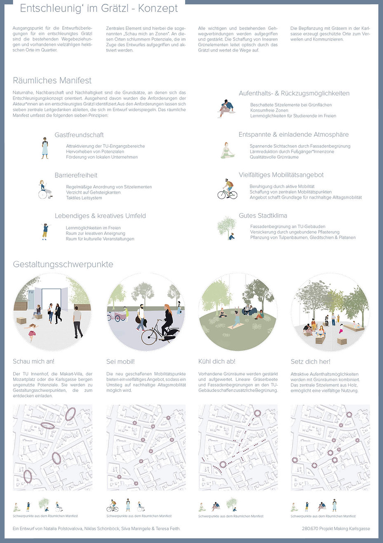 Plakate_v2_reduziert-1.jpg