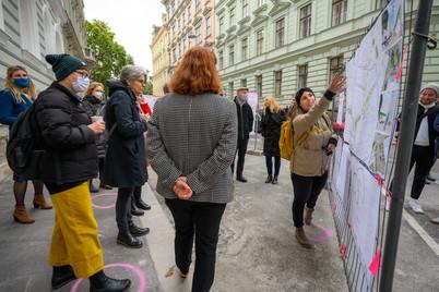 Karlsgasse Ausstellung-07.jpg