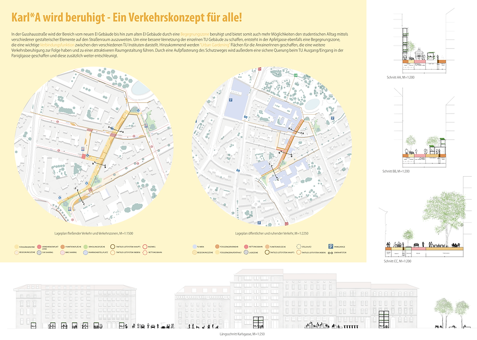 Plakat Verkehr_72dpi.png