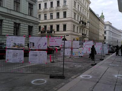 Karlsgasse Ausstellung-16.JPG