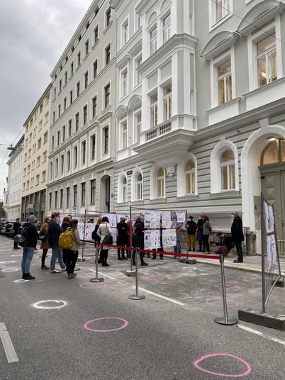 Karlsgasse Ausstellung-14.jpg