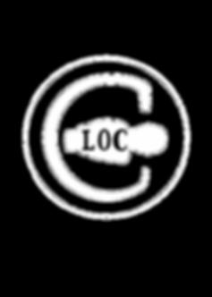 LOC Logo White PNG.png