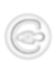 LOC Logo White Black border PNG.png