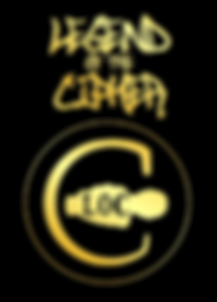 LOC Gold Buy Button.png