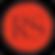 Лого Ravuss.png