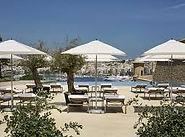 Отель Мальта - Phoenicia Malta 5.jpg