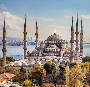 Наследие Турции.jpg