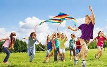Летние детские лагеря.jpg