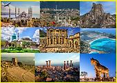 Тур - Наследие Турции Ravuss.png