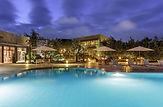 Эквадор Отель Finch Bay Galapagos.jpg