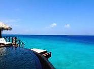 Отель Мальдивы - JA Manafaru 5.jpg