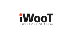 iwoot.png